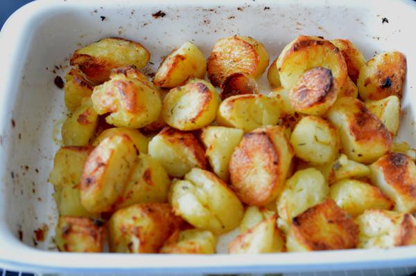 patatas-asadas-7