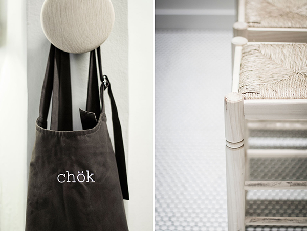 AYS-CHOK-7