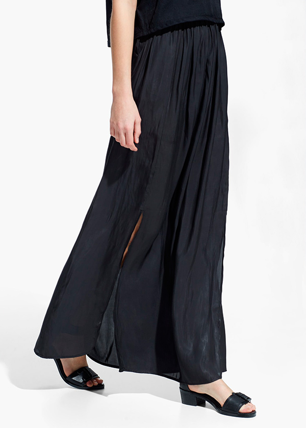 falda-larga-10