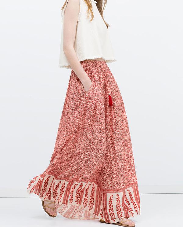 falda-larga-2
