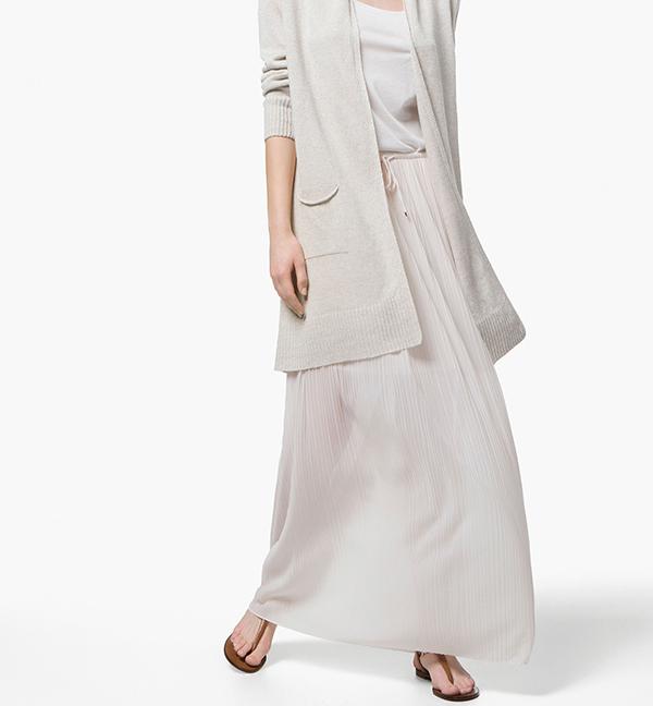 falda-larga-3