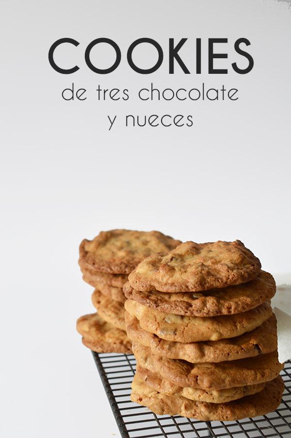 galletas-1