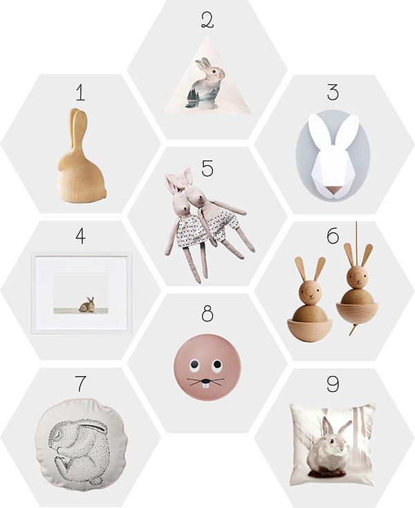 AYS-RABBITS-decoración infantil-2
