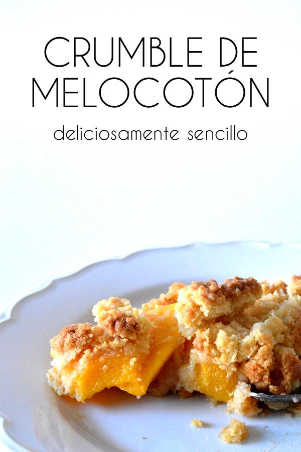 melocoton-1