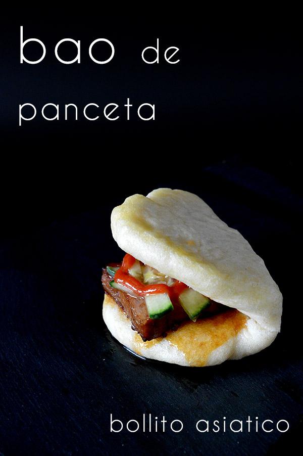 panceta-30