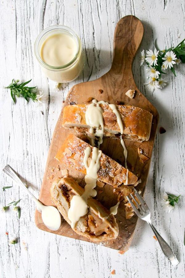 AYS_Fotografia Culinaria_Postre_1