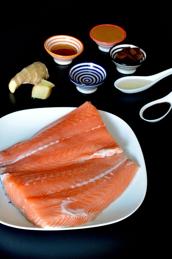 pescado-miso-13