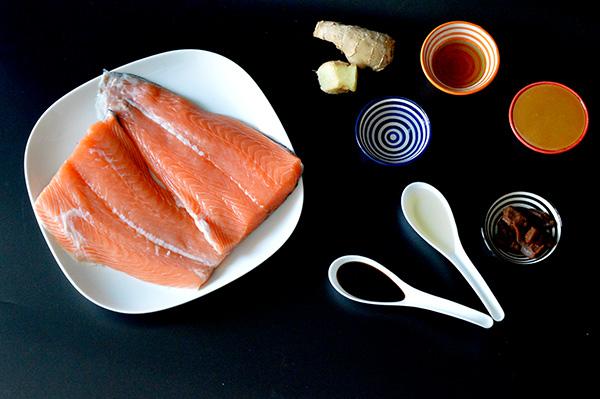 pescado-miso-14