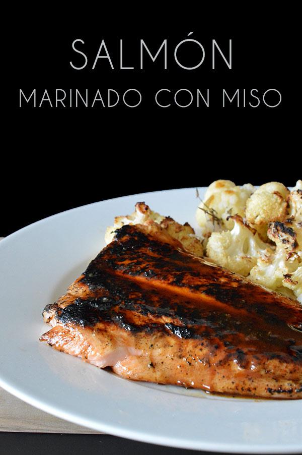 pescado-miso-3