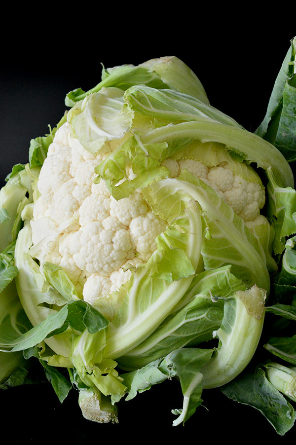 rosted-cauliflower-1