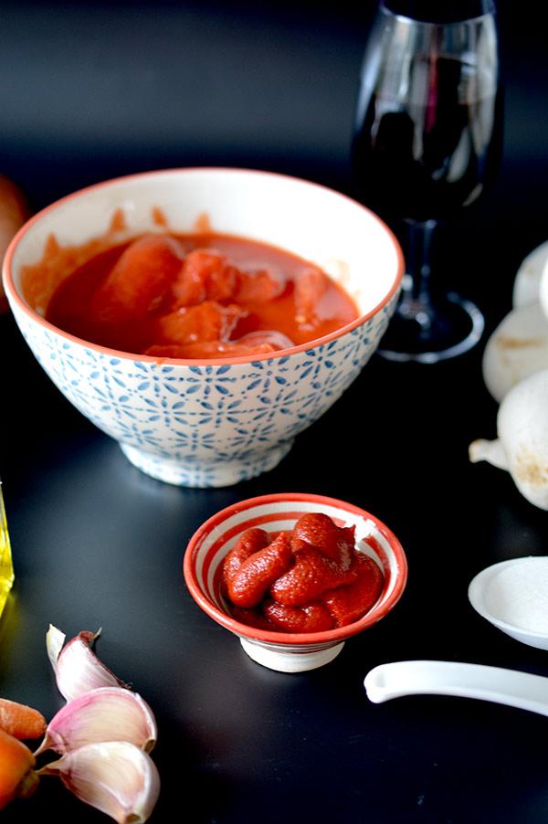 salsa-vegana-2
