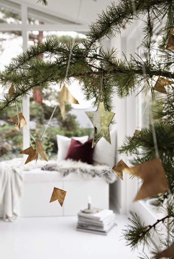 AllYourSites-Christmas inspiration 1
