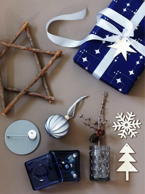 AllYourSites-SostreneGrene-Navidad-10