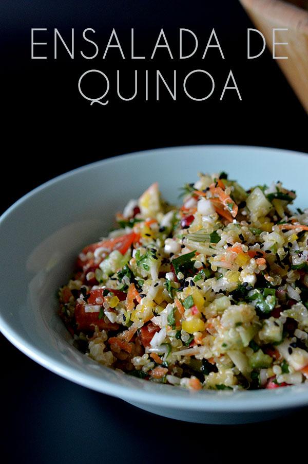 quinoa-22