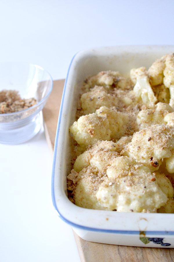 cauliflower-14