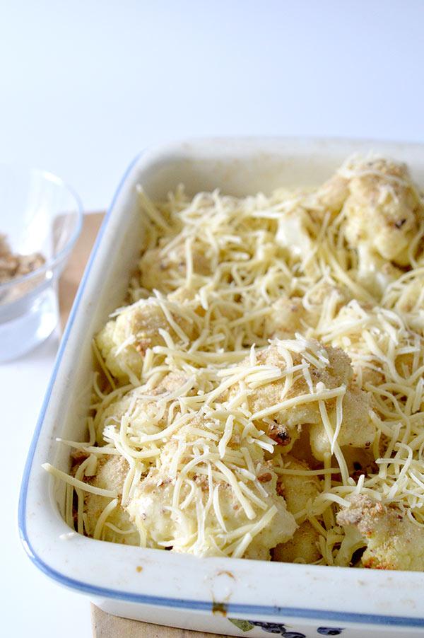 cauliflower-15
