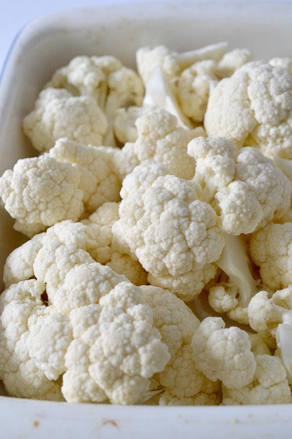 cauliflower-4