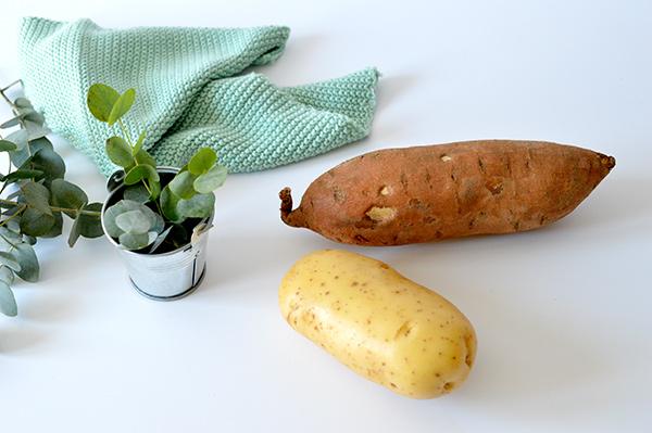 patatas-al-horno-1