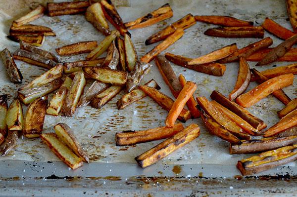 patatas-al-horno-8