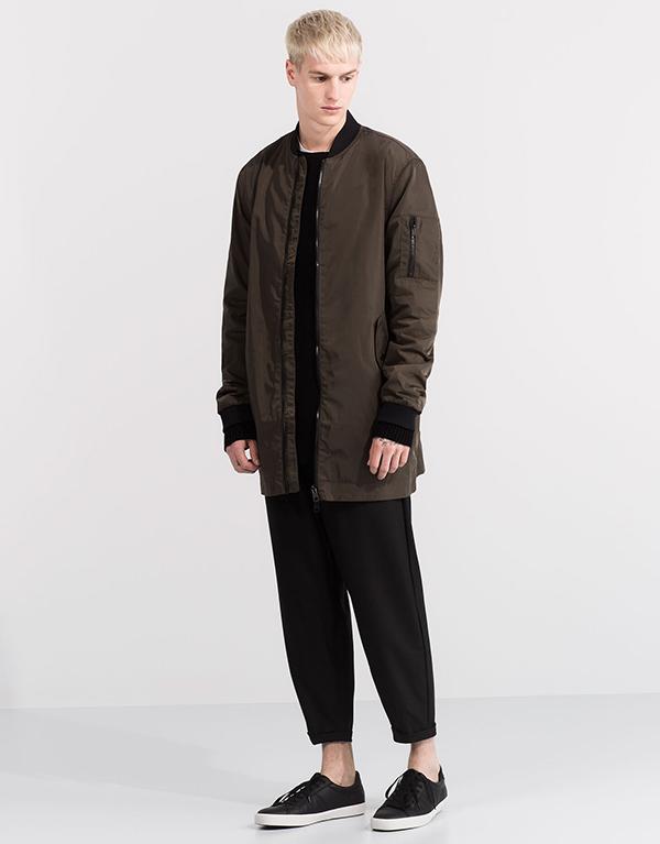chaqueta-4
