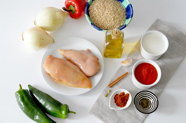 pollo-india-2