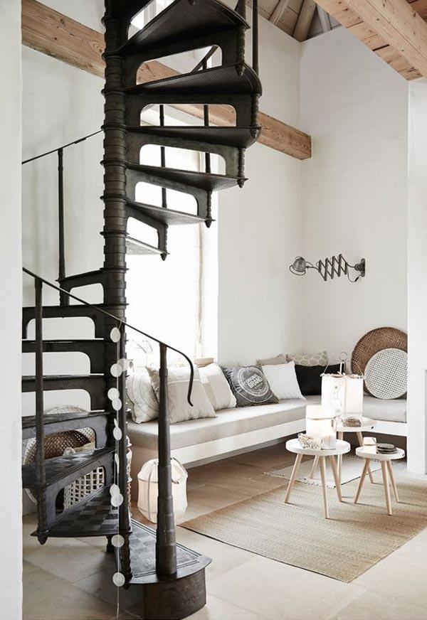 AllYourSites-Escaleras-Caracol-p
