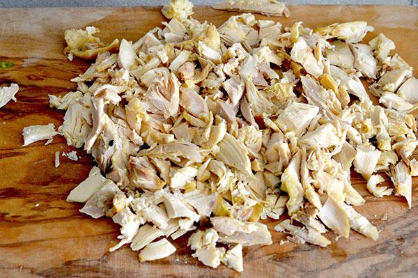 quinoa-con-pollo-y-albahaca-17