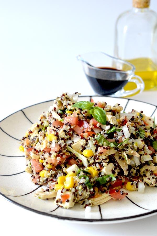 quinoa-con-pollo-y-albahaca-24