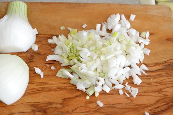 quinoa-con-pollo-y-albahaca-5