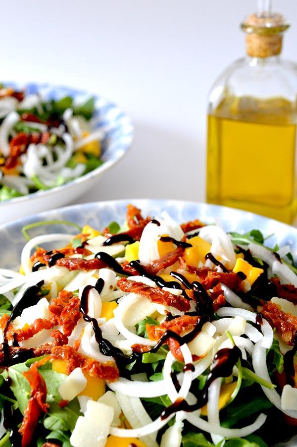 rucula-mango-y-tomate-seco-13