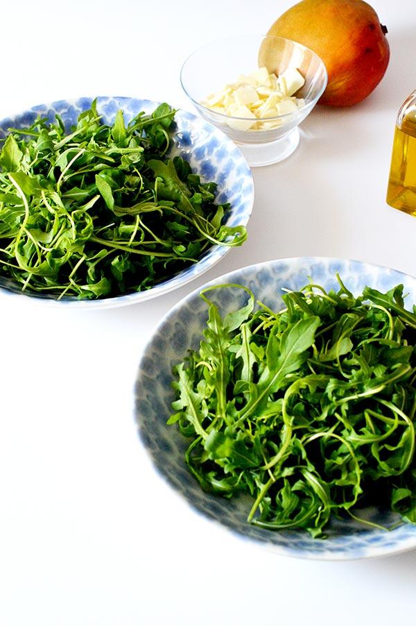 rucula-mango-y-tomate-seco-3