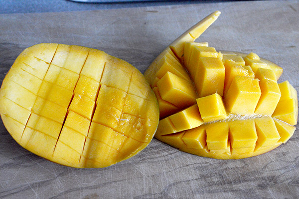 rucula-mango-y-tomate-seco-4