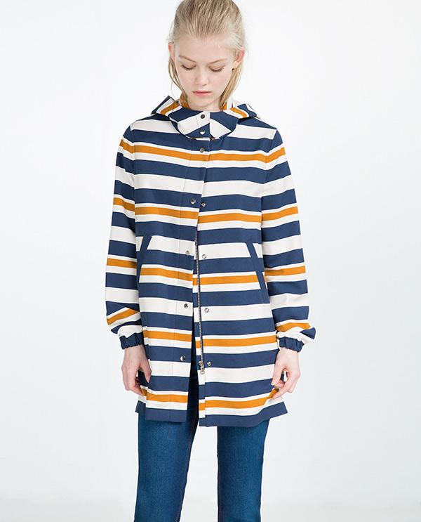 stripes-12