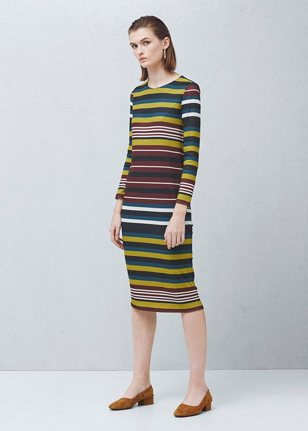 stripes-19