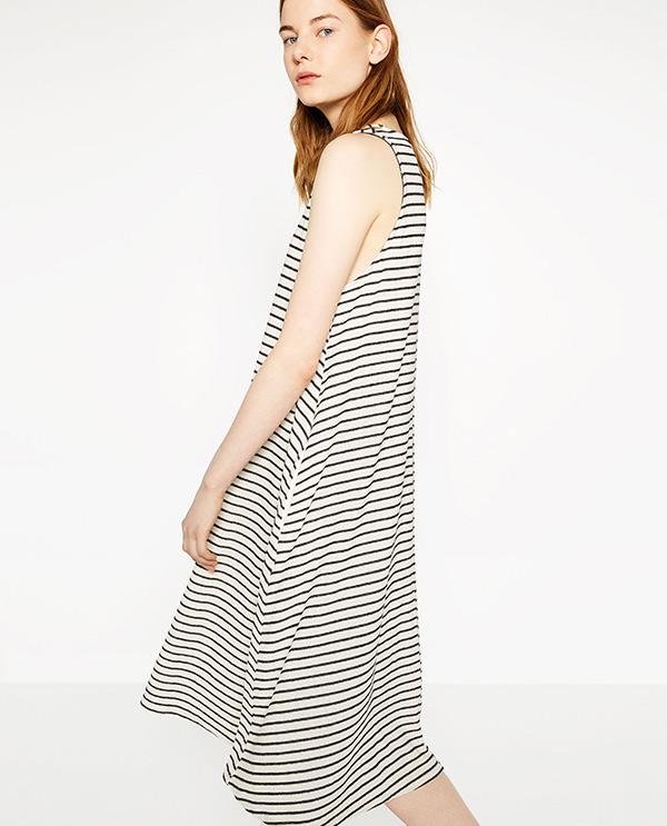 stripes-2
