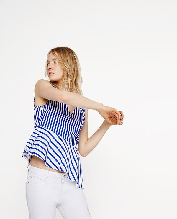 stripes-9