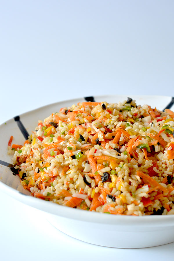 brown-rice-salad-25