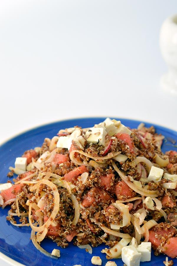 sandia-y-quinoa-roja-17