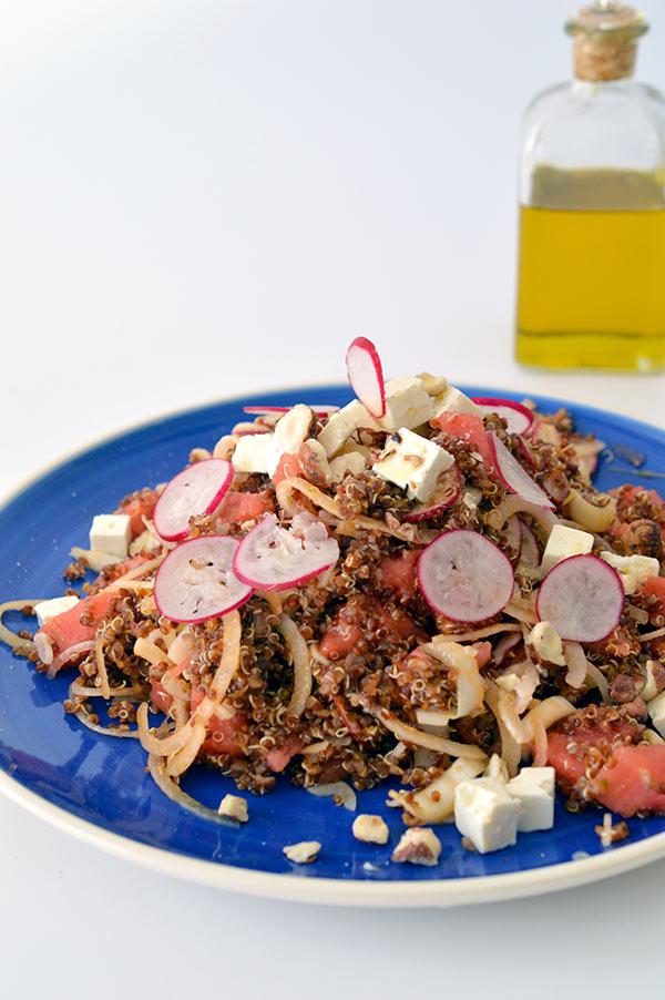 sandia-y-quinoa-roja-19