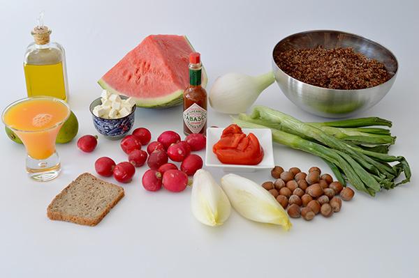 sandia-y-quinoa-roja-2