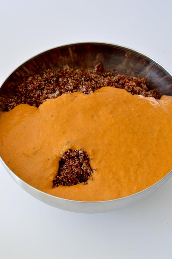 sandia-y-quinoa-roja-8