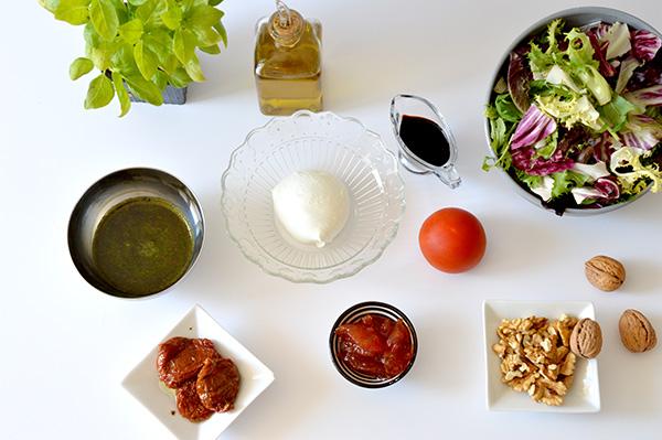 tomate-y-pesto-1
