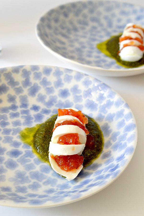 tomate-y-pesto-5