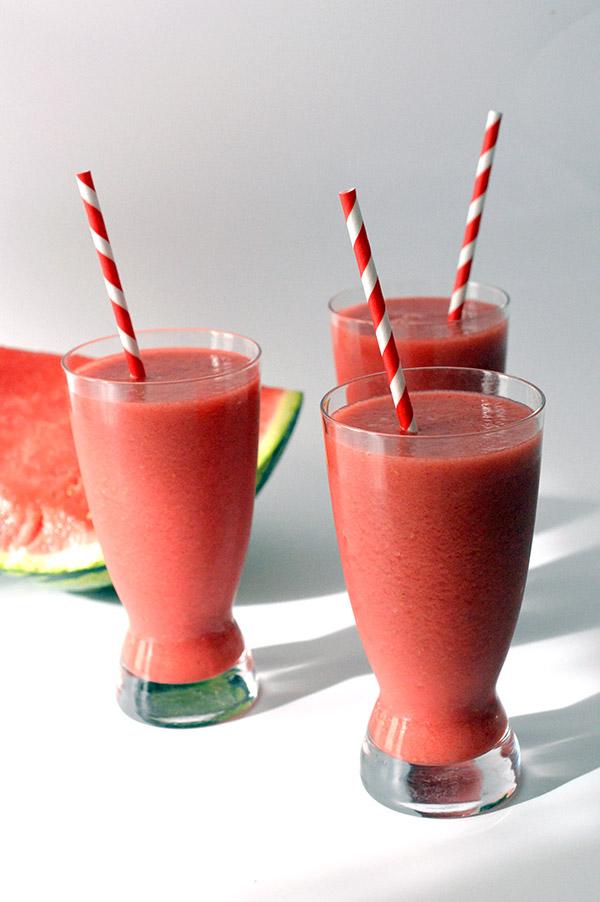 frutas-1
