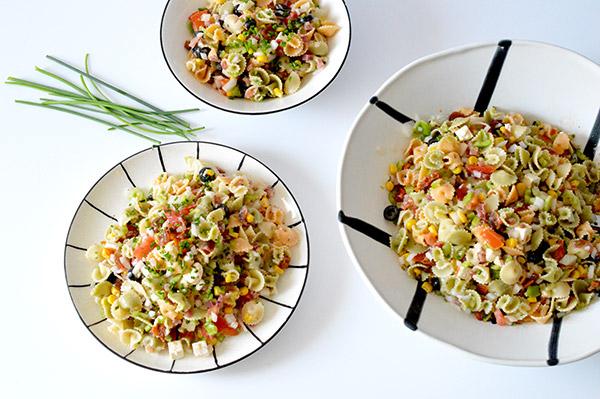 pasta-salad-5