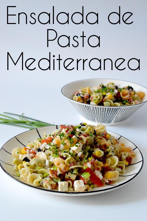 pasta-salad-6