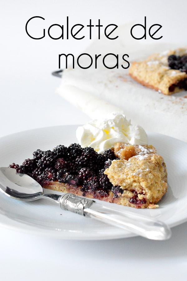 tarta-de-moras-3