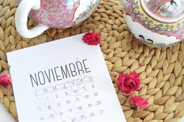 allyoursites-descargable-noviembre-2