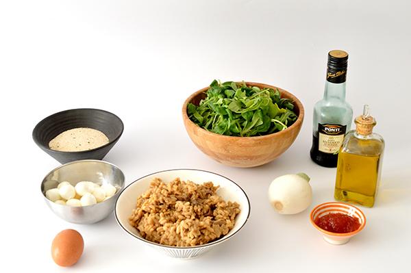 croquetas-de-arroz-ays-19