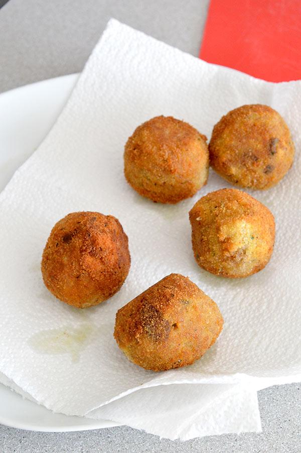 croquetas-de-arroz-ays-7